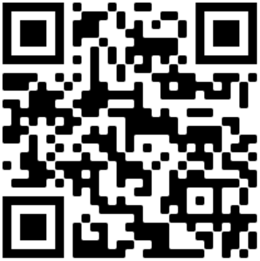 QR_Codes_AG.png